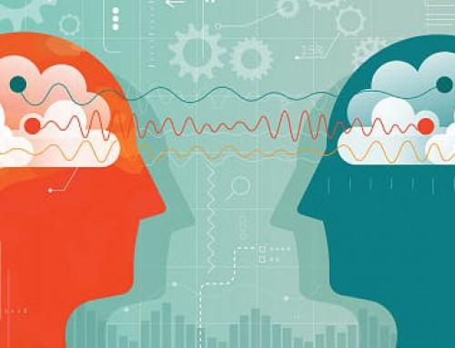 Neuroimaging laat zien dat meditatie de hersenen letterlijk ten goede veranderd
